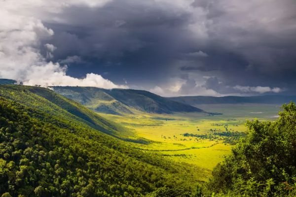 tazania-crater-de-ngorongoro-410.jpg