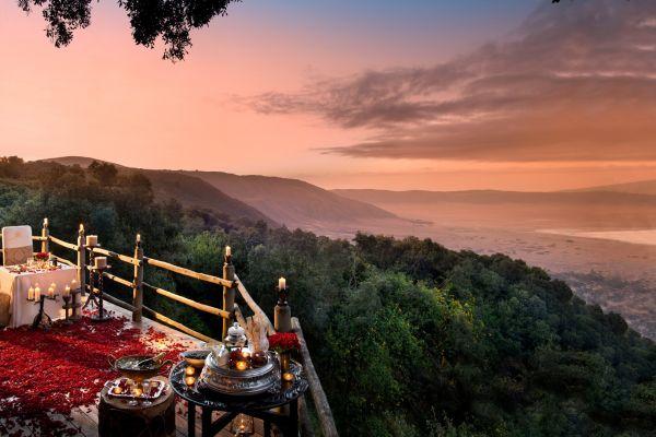 tazania-crater-de-ngorongoro-412.jpg