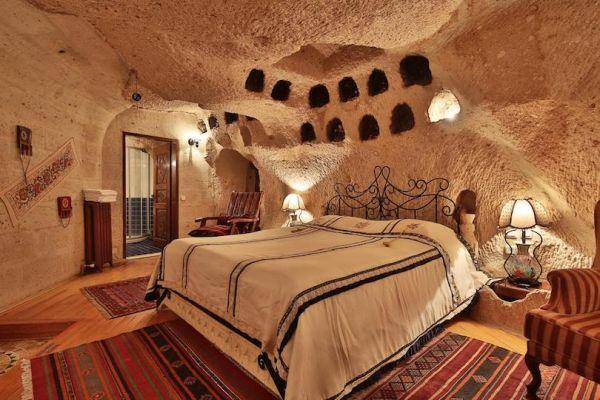 turqua-capadocia-hotel-cueva-15.jpg