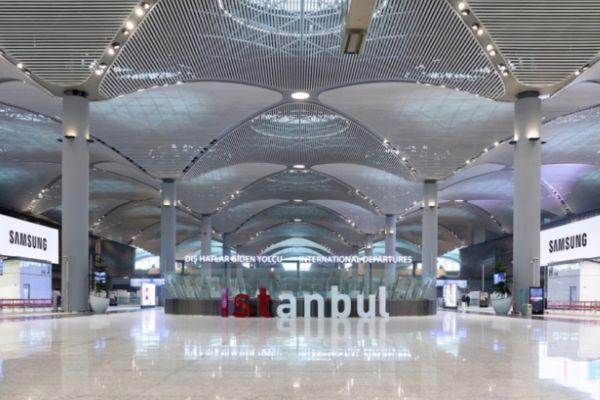 turqua-estambul-aeropuerto-8.jpg