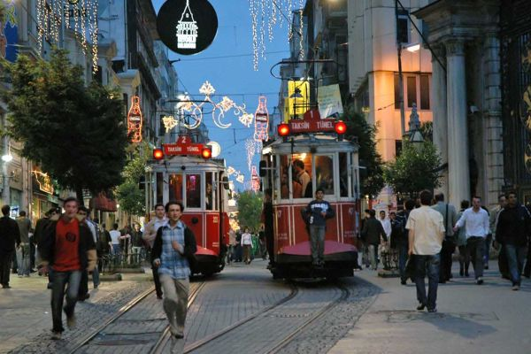 turqua-estambul-istiklal-street-23.jpg