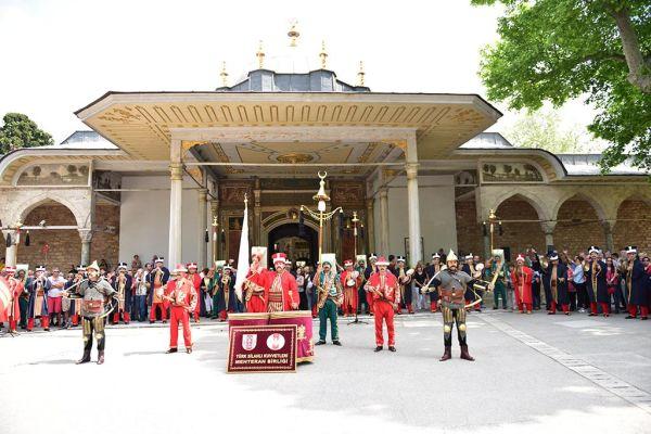 turqua-estambul-palacio-de-topkapi-27.jpg