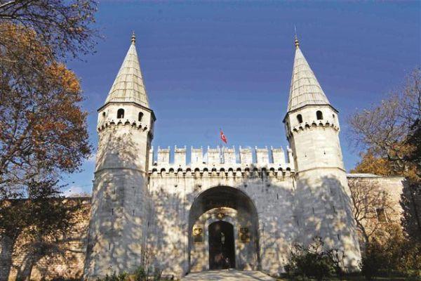turqua-estambul-palacio-de-topkapi-28.jpg