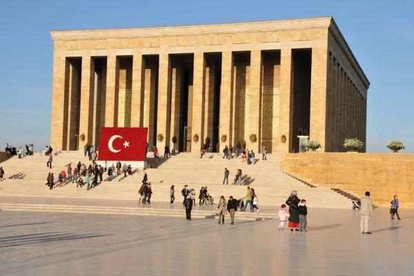 turquia-ankara-mausoleo-de-ataturk-303.jpg
