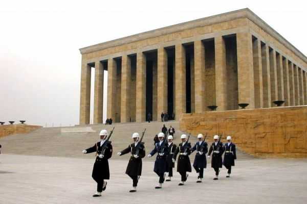 turquia-ankara-mausoleo-de-ataturk-304.jpg