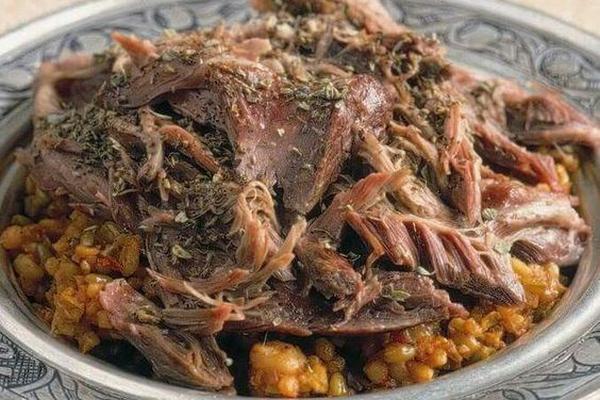 turquia-konya-tandir-kebab-226.jpg