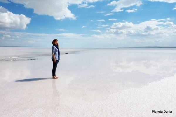 turquia-lago-salado-318.jpg