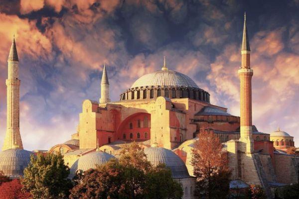 turquia-santa-sofia-542.jpg