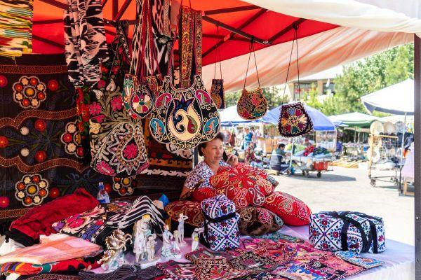 uzbekistan-tashkent-chorsu-bazaar-316.jpg