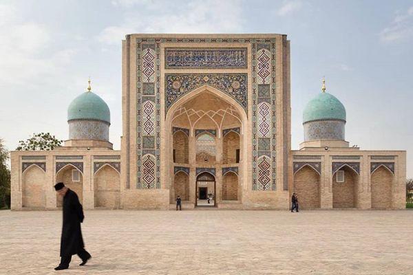 uzbekistan-tashkent-la-madrasa-de-barak-khan-313.jpg