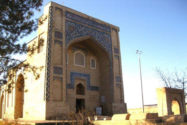 uzbekistan-tashkent-mausoleo-de-kaffal-ash-shashi-314.jpg